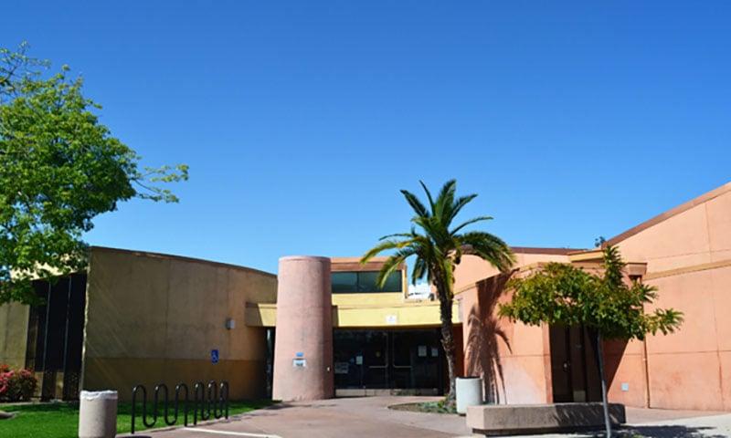valencia-park-library-malcolm-x