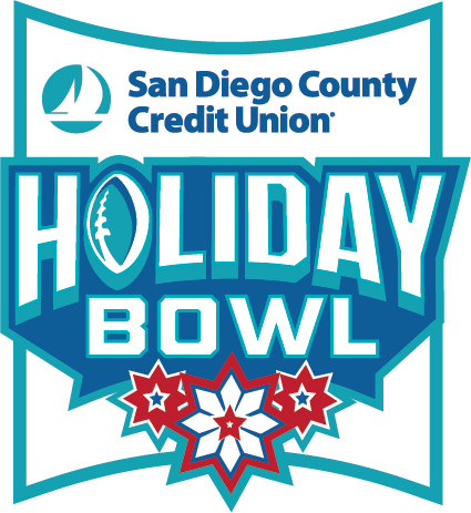 SDCCU-Holiday-Bowl-Logo-040617_portrait