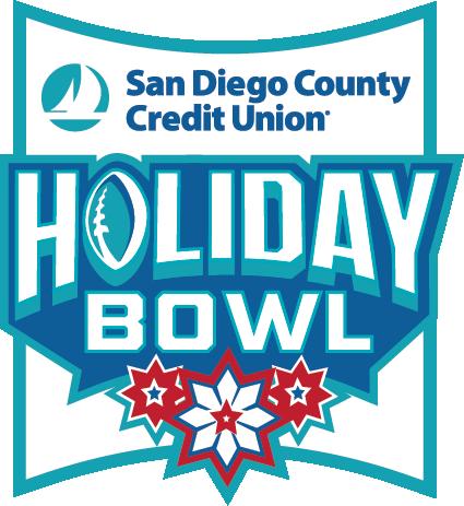 SDCCU-Holiday-Bowl-Logo-040617_portrait