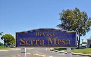 Serra_Mesa_-_Serra_Mesa_Community_Sign-300x189.jpg