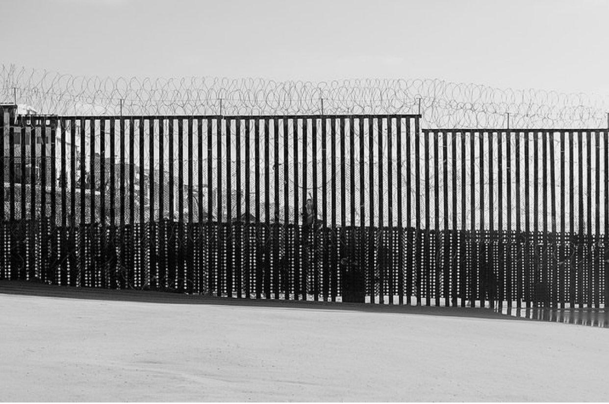 border-field-state-park