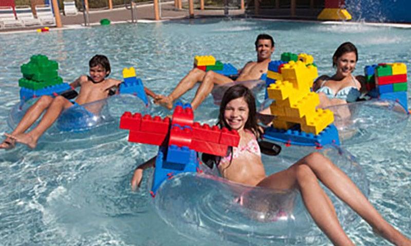 build-a-raft-river-1