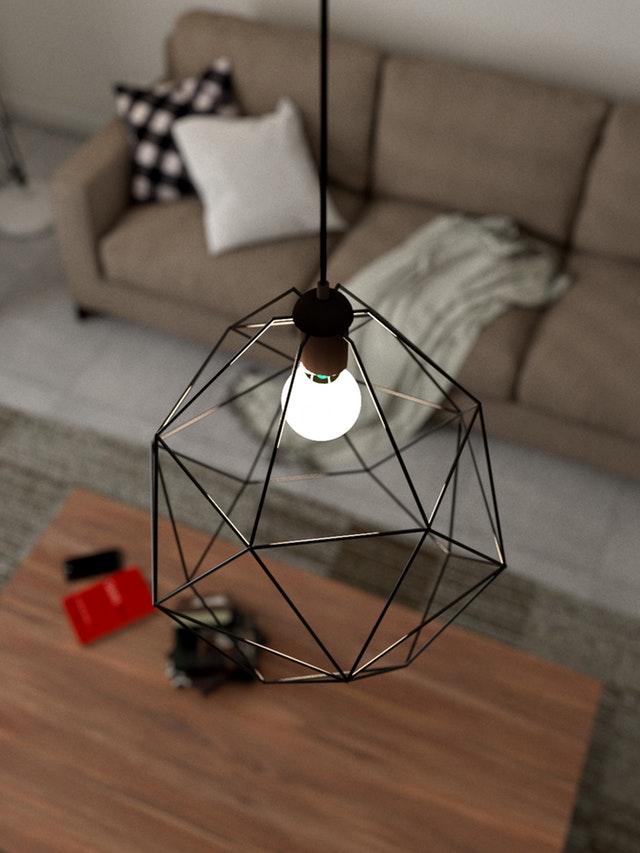 ceiling-lamp-ceiling-light-comfort-2397351