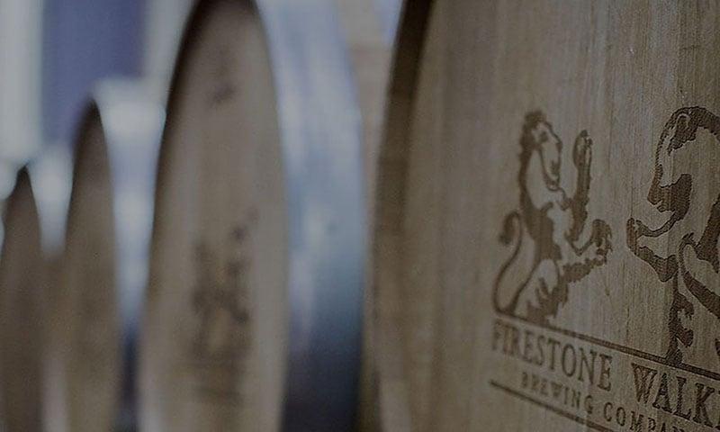 firestone-walker-brewing-company-beer-barrels