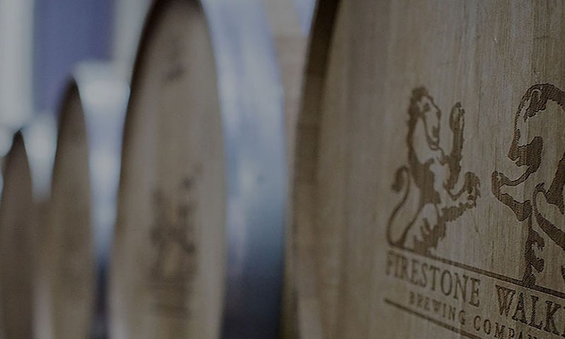firestone-walker-brewing-company-beer-barrels