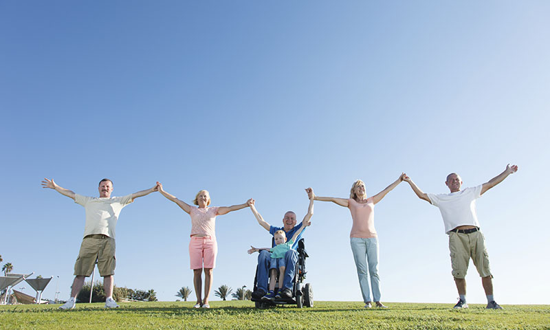 group-of-happy-people-with-disabilities