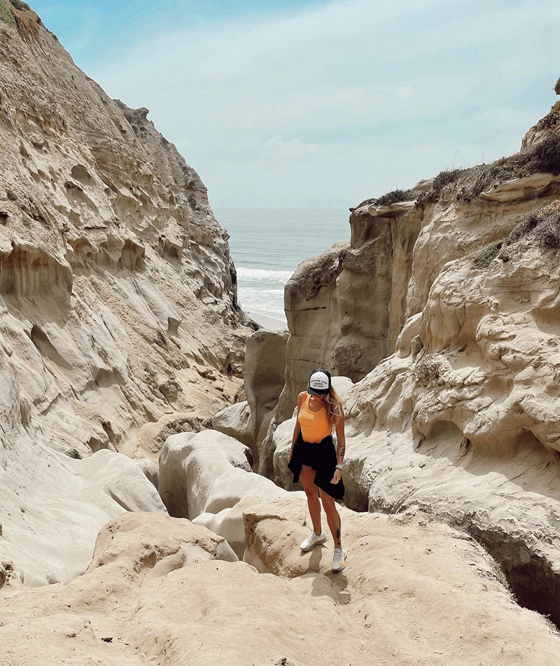 ho-chi-minh-trail-photo