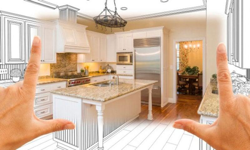 home-renovation-vision