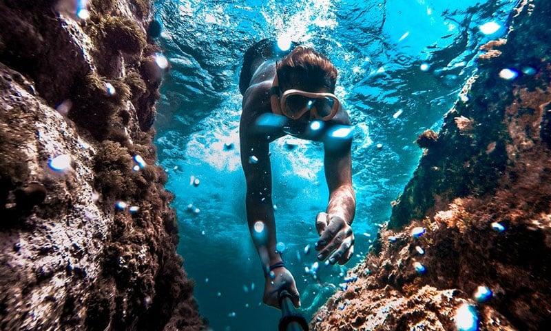 la-jolla-snorkeling