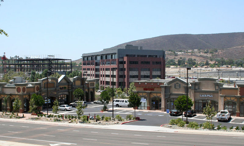 poway-north-park-business-mall