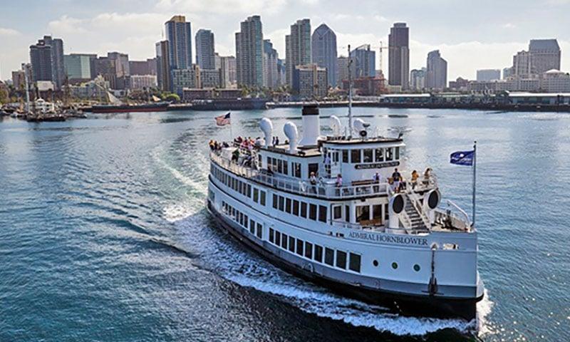 san-diego-harbour-cruise-1