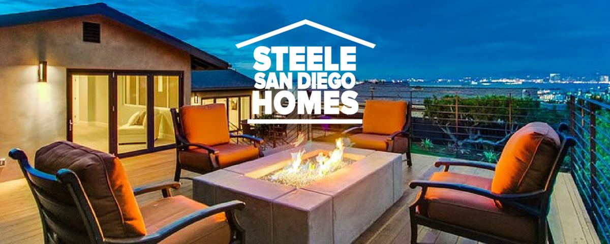 steele-san-diego-homes.png