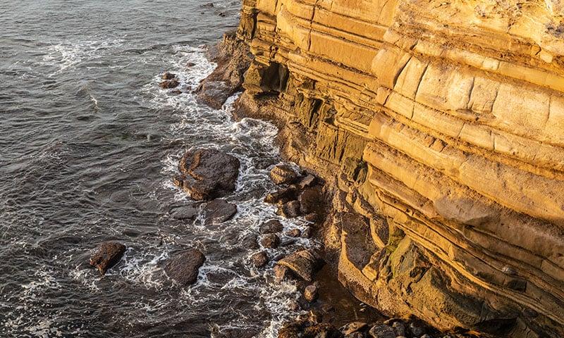 sunset-cliffs-san-diego-1