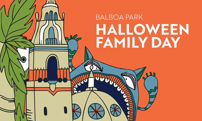 balboa-park-halloween-day