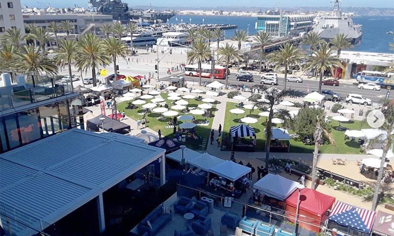 san-diego-food-markets-beach-view