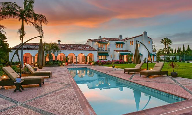 rancho-santa-fe-luxury-home-sold