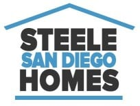 Steelesandiegohomes