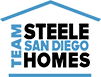 Steele San Diego Homes